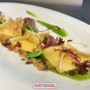 """Tecnologie 4.0 RATIONAL in cucina: """"L'innovazione nelle mani dello chef"""""""