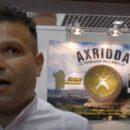 Axridda di Fossada, Escalaplano, il pecorino nell'argilla che ritorna dal passato – Rino Farci, pastore sognatore (Video)