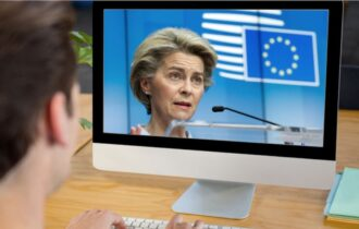 EUROPA PRETENDE RIFORME – DRAGHI DEVE FARCELA