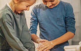 Pivetti Junior Chef Academy, concluso il primo corso di cucina online di Molini Pivetti dedicato ai più piccoli