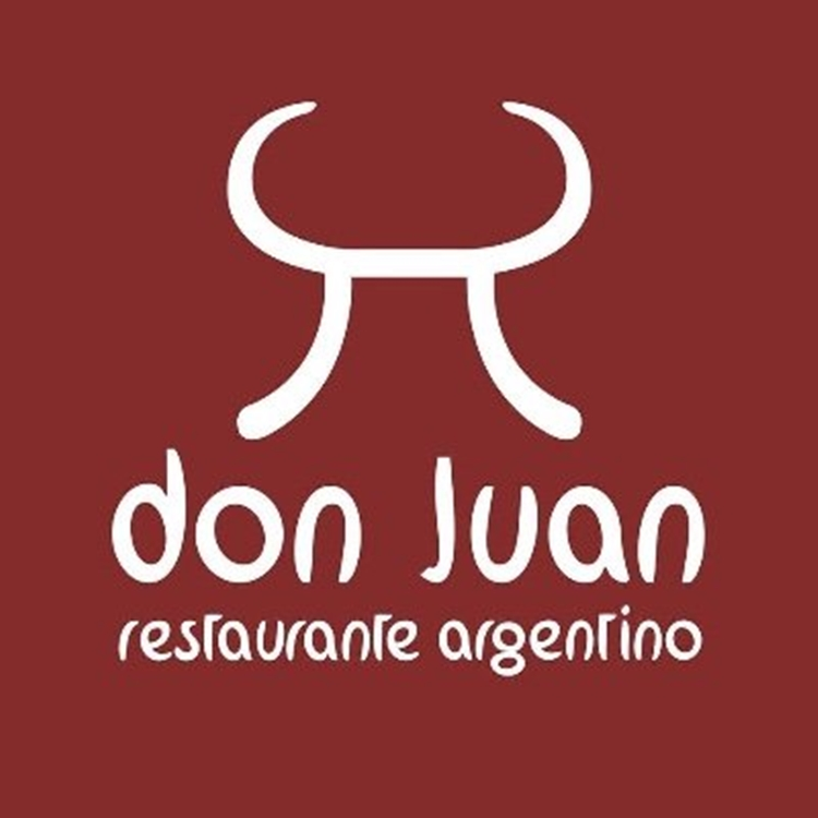 Don Juan riparte dalle degustazioni argentine e lancia la special delivery