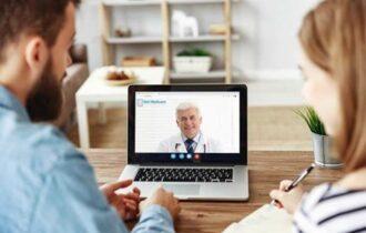 Nasce Net-Medicare, il primo portale di medicina digitale multi-tenant in Italia, per una telemedicina smart e conforme a GDPR
