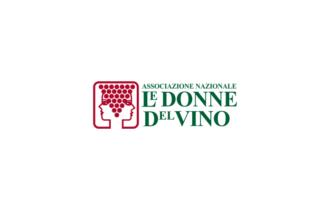 La vite come simbolo di rinascita di sostenibilità per la Festa nazionale delle Donne del Vino 2021