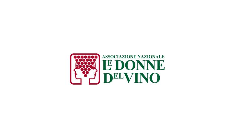 La vite come simbolo di rinascita di sostenibilità per la Festa nazionale  delle Donne del Vino 2021 - Newsfood - Nutrimento e Nutrimente - News dal  mondo Food
