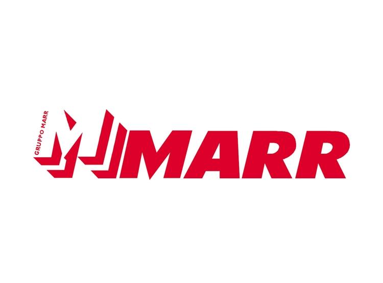 Il Consiglio di Amministrazione di MARR approva il bilancio consolidato al 31 dicembre 2020