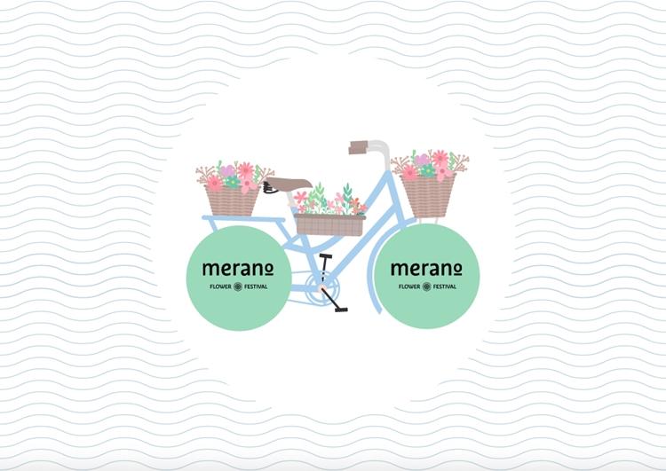 Torna la Primavera a Merano, edizione 2021