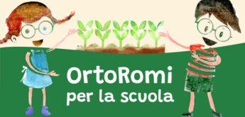 Social Factor firma OrtoRomi per la Scuola: il progetto educativo diventa digitale