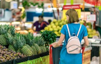Marca del Distributore: aumentano gli acquisti, le famiglie risparmiano