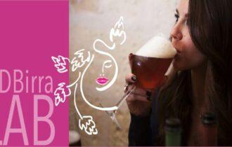 Le Donne della Birra in cattedra: formazione online per appassionati e addetti ai lavori