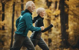 Manifesto europeo per una longevità sana