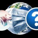 Lettera aperta urgente di medici e scienziati all'EMA sui problemi di sicurezza dei vaccini COVID-19