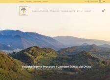 Val D'Oca: il cliente online sceglie DOCG 7 volte su 10 – ecommerce del vino di qualità