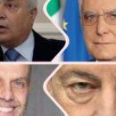 Diffida al Presidente della Repubblica, Governo e Parlamento… un bel pesce d'aprile