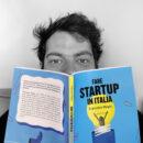 Fare startup in Italia, il primo libro di Francesco Magro CEO e Founder di Winelivery