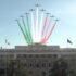 L'ITALIA NON E' POI COSI' PESSIMA – PERCHE' NON PUNTIAMO SUL POSITIVO INVECE DI PARLARE SEMPRE DELLE NEGATIVITA'