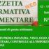 N° 15/2021 – Gazzetta Normativa Alimentare Web: OLIO, VINO, ORTOFRUTTA, MIELE, SOSTANZE FARMACOLOGICAMENTE ATTIVE, FORMAGGI