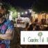 Giardino di Lipari di Luca Cutrufelli,  la mia meta tanto sognata