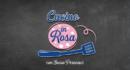 Mortadella Bologna protagonista di 'Cucino in Rosa' il nuovo Format Digital
