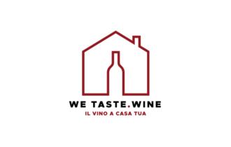 """Presentato il calendario """"anti-lockdown"""" con le tappe del vino d'Italia"""