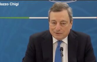PNRR di Draghi. Diverse novità politiche e tecniche rispetto al ConteBis ma si sa ancora poco…