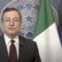 RECOVERY FUND, PNRR ITALIANO: PRIMO CAPITOLO E' LA SANITA'