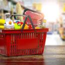 Gli investimenti previsti dal Food&Beverage italiano per ripartire dal prodotto