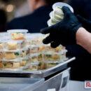 """Secondo Trend Talk di RATIONAL: il webinar """"Tutto sulle Ghost Kitchen"""" mette in mostra relatori di alto livello"""