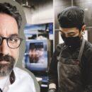 Concept alimentari esclusivi di Rational: standardizzazione di alto livello nella ristorazione professionale