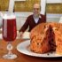 Panettone Salato – Una Mole di Panettoni salati – Il Primo Concorso il 20 maggio a Torino