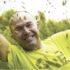 Andrea Paternoster ha lasciato questa vita terrena per volare libero con le sue api – Necrologio