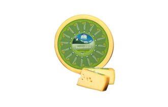 Il formaggio del Contadino di Latteria Tre Cime