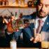 Don Papa lancia un nuovo Contest: fa sognare i bartender portandoli a Berlino