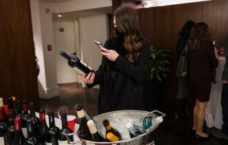 Ottimi riscontri negli Stati Uniti per i vini della Maremma Toscana