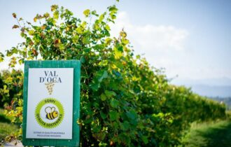 Val D'Oca: certificazione SQNPI e digitalizzazione