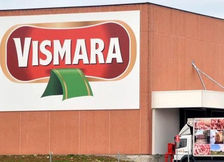 Concordato Vismara: il tribunale di Reggio Emilia concede l'omologa