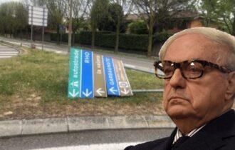 Milano, Lombardia, Italia, Europa… Senza Fiere non si può ripartire