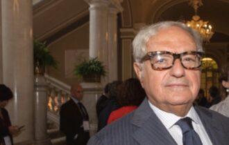 Polemica a Milano – Colombo Clerici «Perché non si consente la dilazione dell'Imu ?»