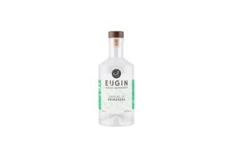 Eugin Distilleria Indipendente, Edizione Speciale Primavera 2021