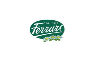 Ferrari Giovanni Industria Casearia Spa sostiene l'arte e la cultura con Platea