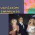 """L'OSSERVATORE, Rivista Online di Lugano e """"Giovanissima e Immensa"""" il  libro di Achille Colombo Clerici"""
