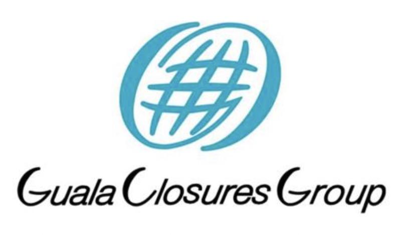 Guala Closures pubblica la sua 10° Relazione annuale sulla Sostenibilità