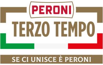 Peroni protagonista di Casa Azzurri: arriva il Peroni terzo tempo