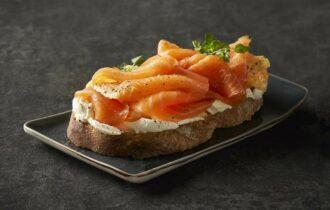 """Mowi: il salmone norvegese che promuove un nuovo """"Mowimento"""""""