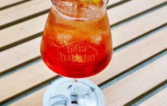 A Torino nascono gli Spritz Subalpini da un'idea del Gruppo Affini