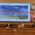 Rapporto sul Turismo Enogastronomico Italiano 2021 presentato oggi in Senato