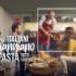 Sottilette® fa a fette i soliti schemi in cucina con le euroricette