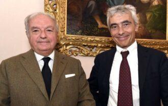 Il Lavoro a Milano –  dibattito dell'Associazione culturale Demos