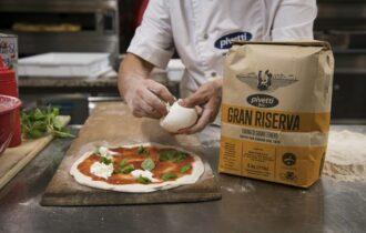 PivettiLab, online i corsi dedicati alla pizza con Antonio Boscia