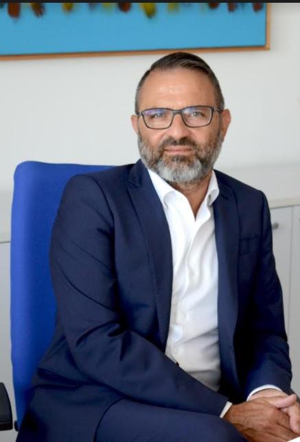 BRACCHI CRESCE NELL'ANNO DEL COVID, IL FATTURATO A 140 MILIONI DI EURO