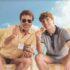 Grisbì Limited Edition 2021: il Primo Amore non si scorda mai